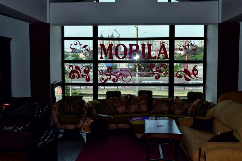 mobila-iasi-mobilier-rom-confort-9